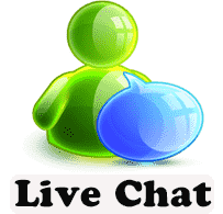 live-chat-essay-trophy